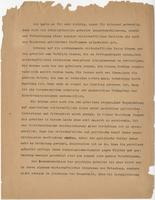 Typescript [Apparently for The National Wartime Conference on May 1944], [May 1944?]